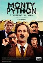 Monty Python - O Sentido da Vida