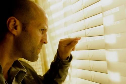 Imagem 2 do filme Encurralado em Las Vegas