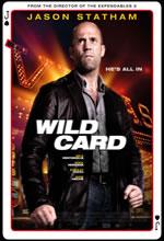Poster do filme Encurralado em Las Vegas