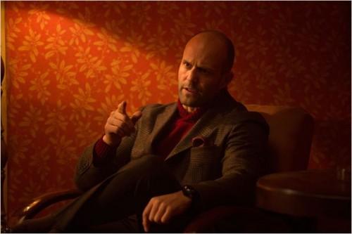 Imagem 5 do filme A Espiã que Sabia de Menos