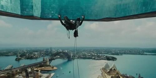 Imagem 5 do filme Assassino a Preço Fixo 2 - A Ressureição