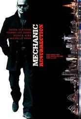 http://cinema10.com.br/upload/filmes/filmes_9444_ressuretionposter0125.jpg