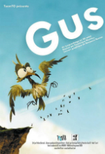 Poster do filme Yellowbird
