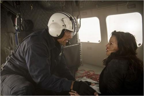 Imagem 4 do filme Terremoto: A Falha de San Andreas