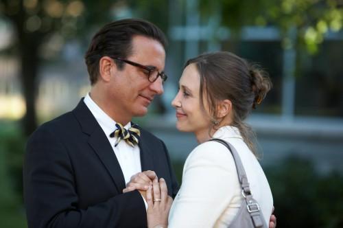 Imagem 4 do filme Um Novo Amor