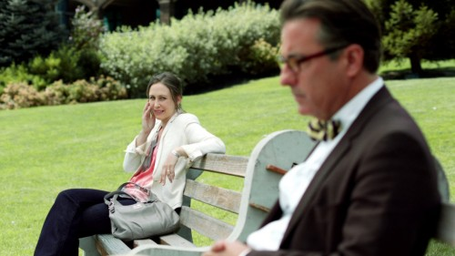 Imagem 5 do filme Um Novo Amor