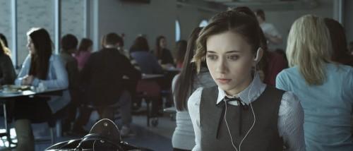 Imagem 3 do filme Final de Semana em Família