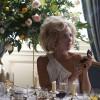 Imagem 18 do filme O Olhar do Amor