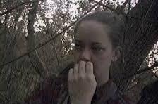 Imagem 3 do filme A Bruxa de Blair