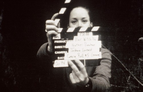 Imagem 5 do filme A Bruxa de Blair