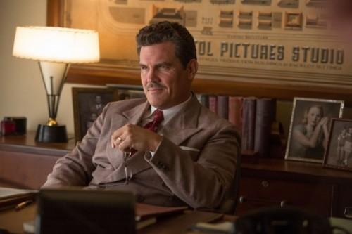 Imagem 1 do filme Ave, César!