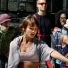 Imagem 11 do filme Ela Dança, Eu Danço 5: Tudo ou Nada