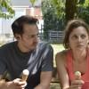 Imagem 6 do filme Dois Dias, Uma Noite
