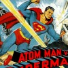 Imagem 2 do filme Atom Man vs. Superman