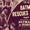 Imagem 10 do filme Batman and Robin