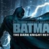 Imagem 1 do filme Batman: O Cavaleiro das Trevas, Parte 1