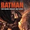 Imagem 3 do filme Batman: O Retorno do Cavaleiro das Trevas, Parte 2
