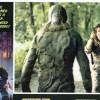 Imagem 4 do filme O Monstro do Pântano