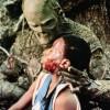 Imagem 10 do filme O Monstro do Pântano