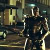 Imagem 11 do filme Aço