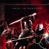 Imagem 5 do filme Hellboy
