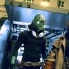 Imagem 12 do filme Hellboy