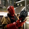 Imagem 16 do filme Hellboy