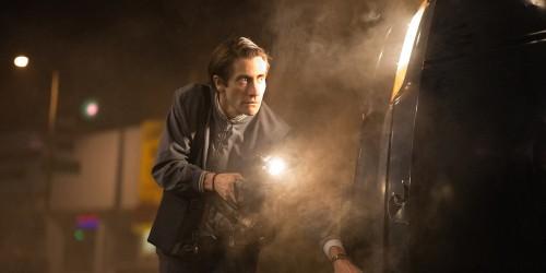 Imagem 1 do filme O Abutre