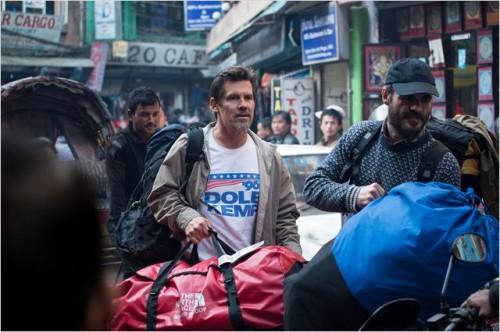 Imagem 2 do filme Evereste