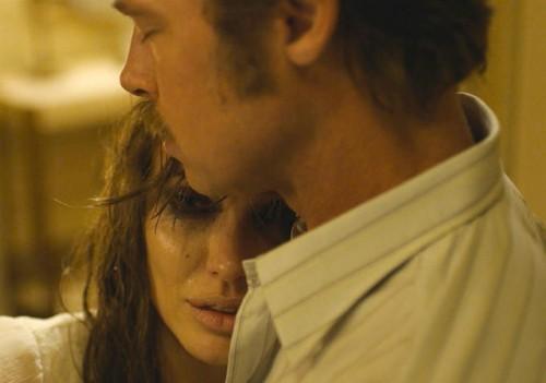 Imagem 5 do filme À Beira Mar