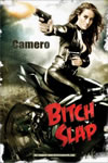 Poster do filme Bitch Slap