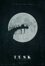 Poster do filme A Presa