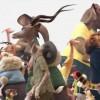 Imagem 16 do filme Zootopia - Essa Cidade É o Bicho