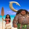 Imagem 1 do filme Moana - Um Mar de Aventuras