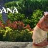 Imagem 8 do filme Moana - Um Mar de Aventuras