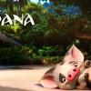 Imagem 14 do filme Moana - Um Mar de Aventuras