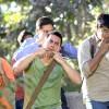 Imagem 17 do filme 3 Idiotas