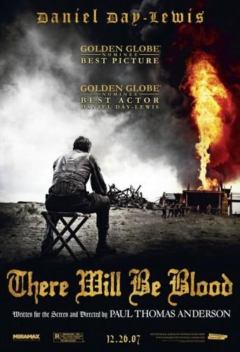 Imagem 4 do filme Sangue Negro