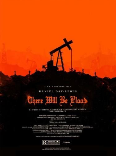 Imagem 5 do filme Sangue Negro