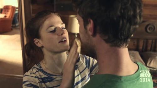Imagem 4 do filme Honeymoon