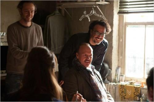 Imagem 4 do filme Birdman ou (A Inesperada Virtude da Ignorância)