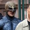 Imagem 16 do filme Birdman ou (A Inesperada Virtude da Ignorância)