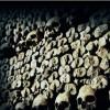Imagem 11 do filme Assim na Terra Como no Inferno