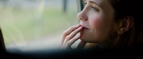 Imagem 3 do filme Amores Inversos