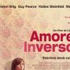 Imagem 6 do filme Amores Inversos