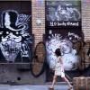 Imagem 15 do filme Tudo Acontece em Nova York
