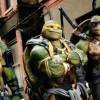 Imagem 16 do filme As Tartarugas Ninja - Fora das Sombras
