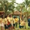 Imagem 8 do filme Carrossel - O Filme