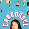 Imagem 13 do filme Carrossel - O Filme
