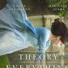 Imagem 1 do filme A Teoria de Tudo